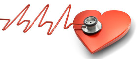 Heart Disease – angina, ...