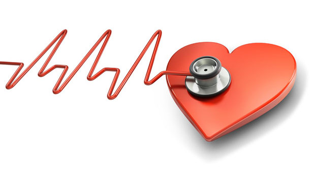 Heart Disease – angina, myocardial infarction, and arrhythmia
